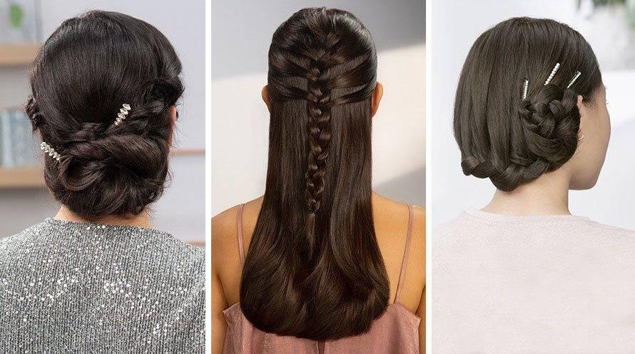 Shades Of Brown Hair Color Light Medium Dark Brown Hair Garnier,Benjamin Moore Grey Paint Colors For Living Room