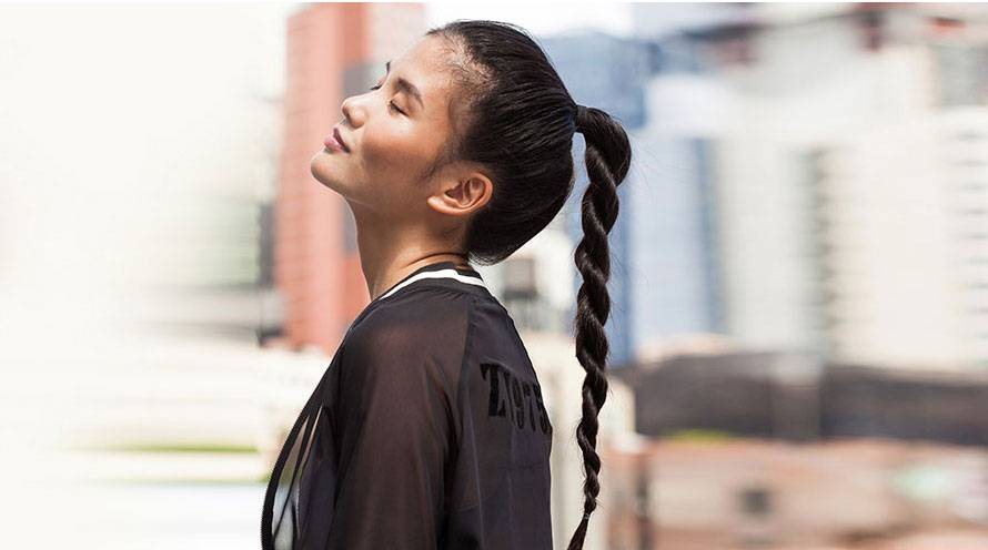 12 Cute Hairstyles For School Hair Ideas Inspiration