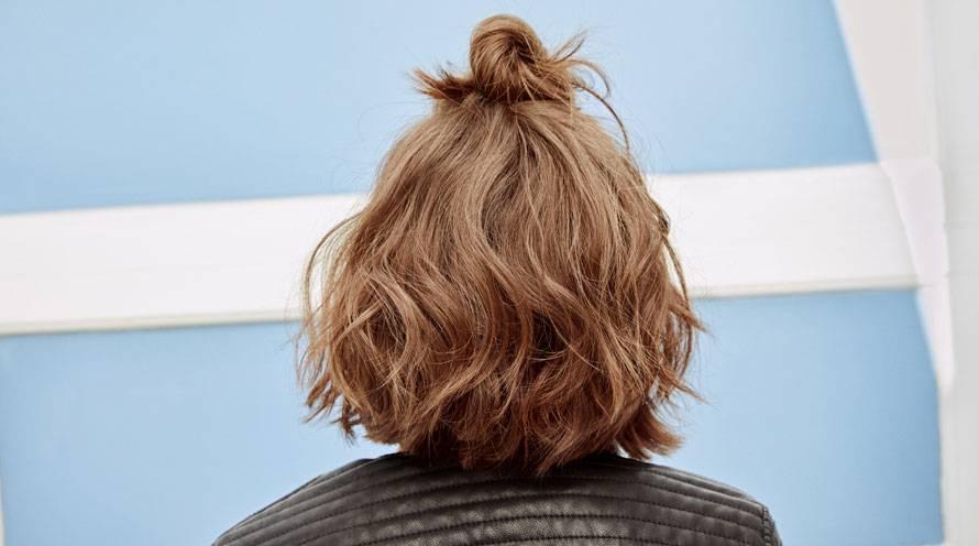 Hair Styles For Short Red Hair: Cute Short Hairstyles & Short Haircuts