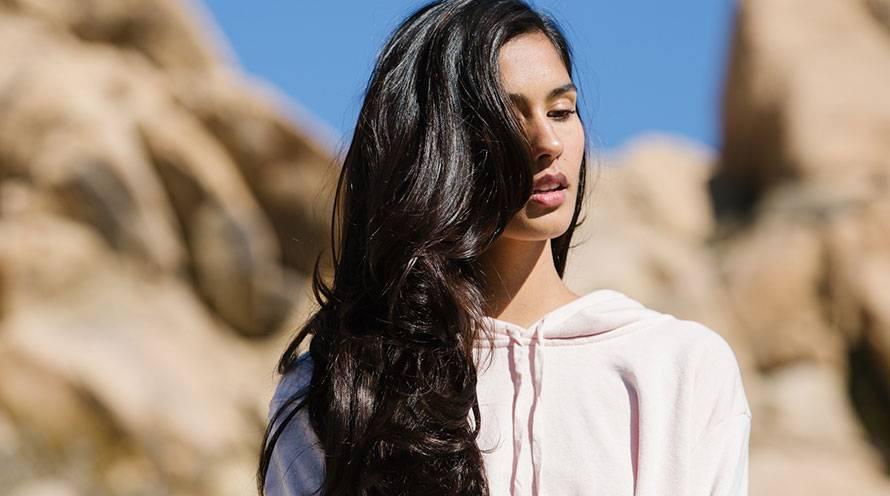 12 Long Hairstyles For Women Hair Inspiration Garnier