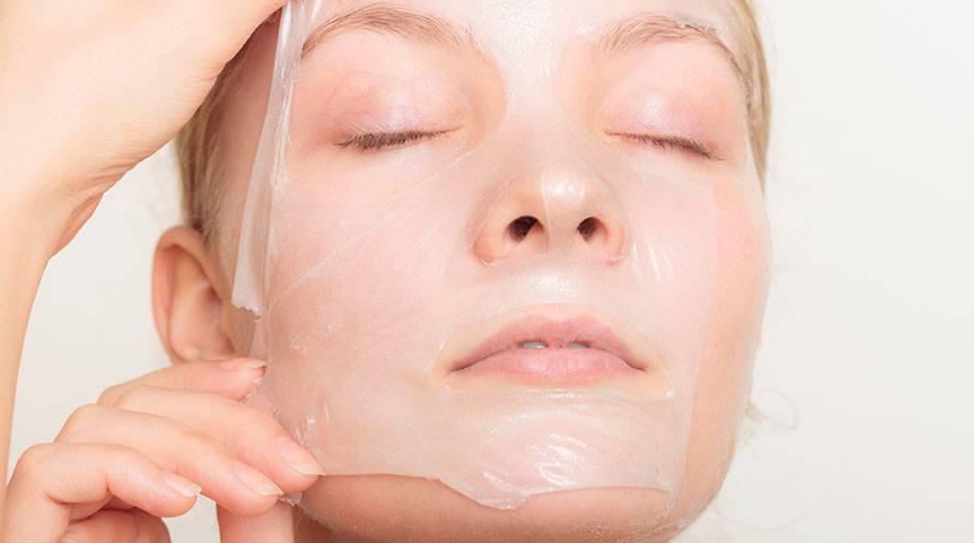 7 secret skin care hacks that can optimize your makeup 37303a9435e55