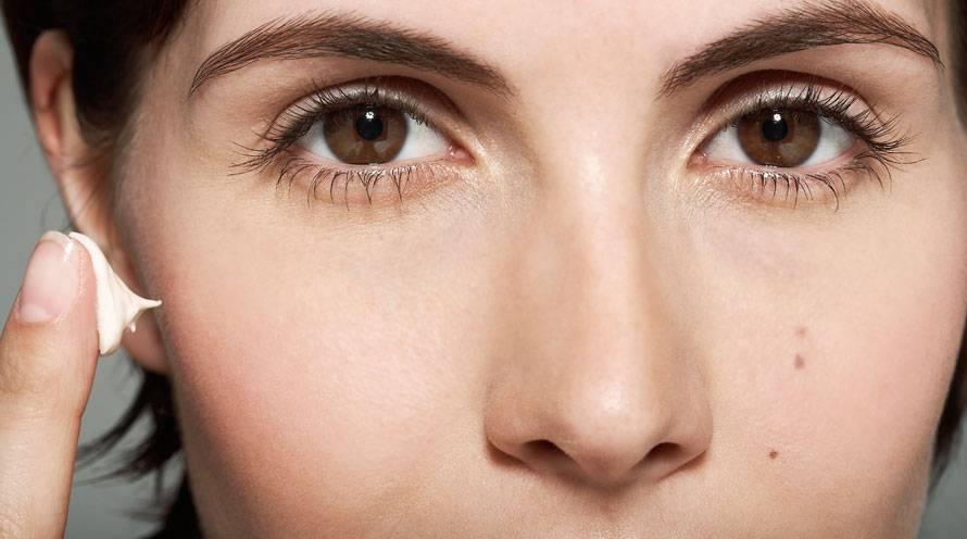 Daily Face Moisturizers 101 Skin Care Tips Garnier
