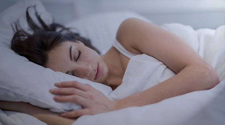 Learn about the importance of beauty sleep - Garnier SkinActive