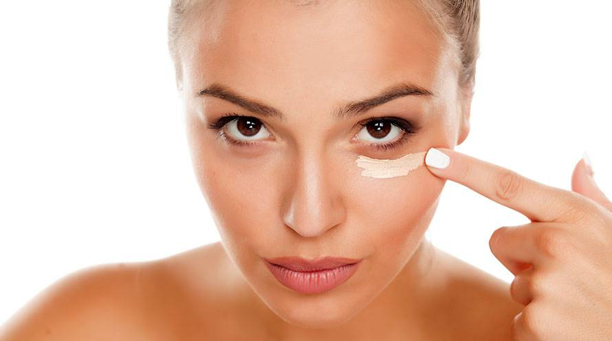 How Do I Use Bb Cream On My Skin Skin Care Garnier