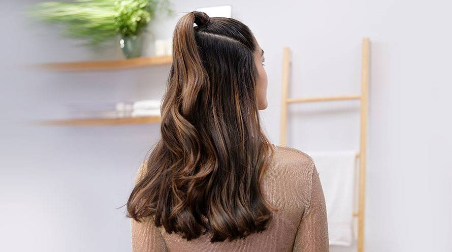 Brown - Brown Hair Color Tips - How-Tos Articles & Tips ...