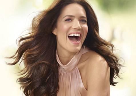 Nutrisse Nourishing Color Creme Permanent Hair Color Garnier