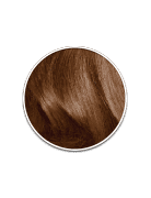 Garnier Color Sensation 6.3 - Light Golden Brown Permanent Hair Color