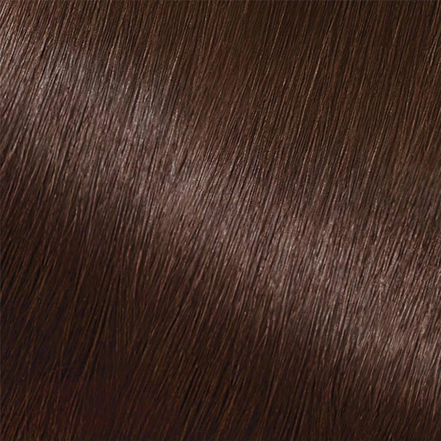 Nutrisse Nourishing Color Creme Dark Brown 40 Garnier