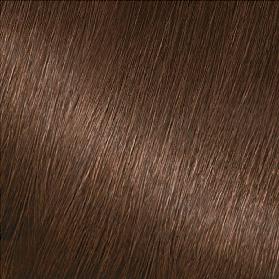 Nutrisse Nourishing Color Creme Medium Natural Brown 50