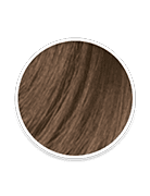Garnier Nutrisse Ultra Color B1 - Cool Brown (Iced Macchiato) - Nourishing Color Cream Permanent Hair Color