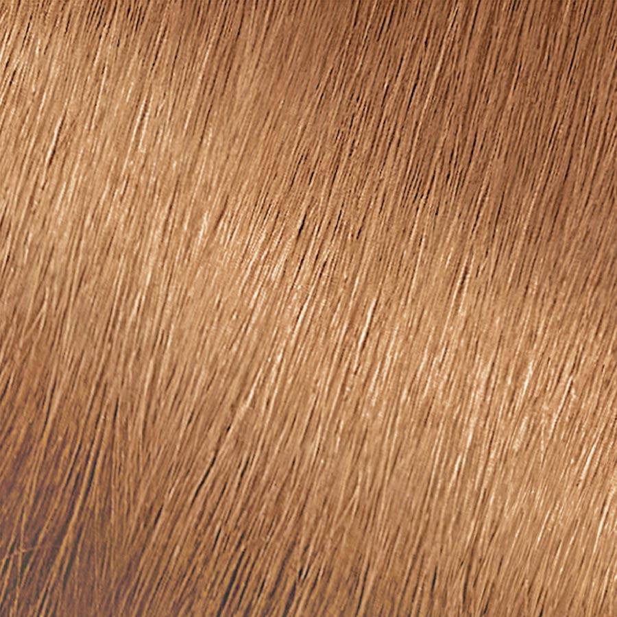 Nourishing Color Creme Hl1 Bright Toffee Hair Color