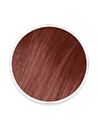 Garnier Nutrisse Ultra Color B2 - Reddish Brown (Roasted Coffee) - Nourishing Color Cream Permanent Hair Color