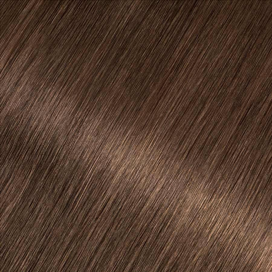 Garnier Olia 6.0 - Light Brown - Powered Permanent Hair Color