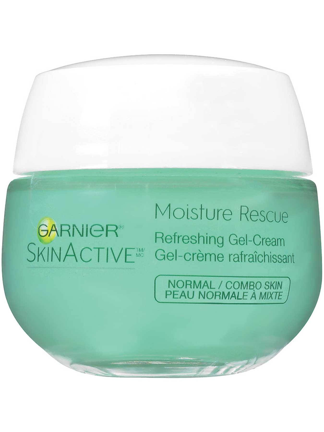 Garnier Moisture Rescue Reviews | Skincare.com