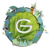 Garnier Greener Beauty