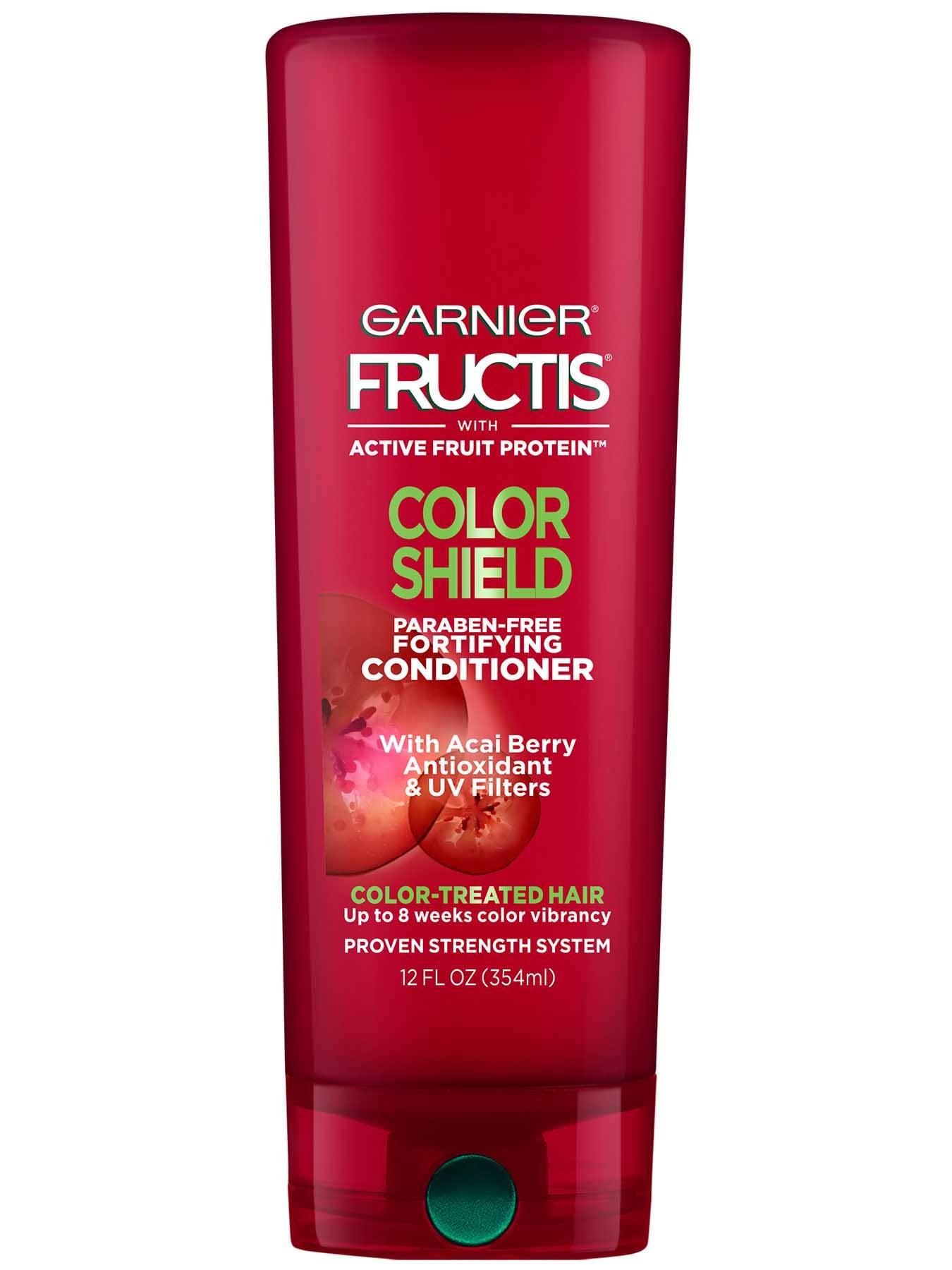 L Oréal Paris Color Vibrancy Nourishing Conditioner