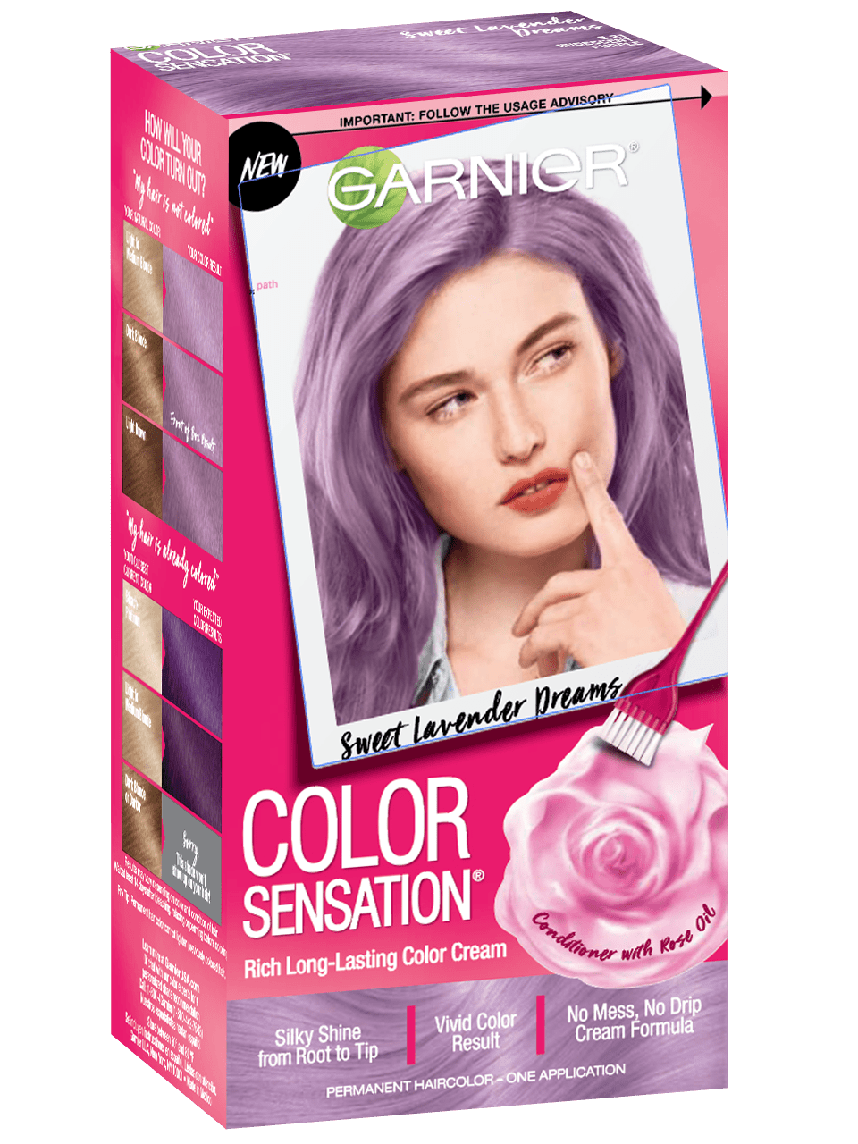 color sensation box angled view