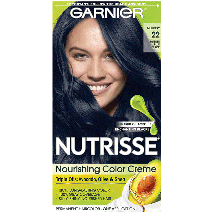 Download Do Hair Coloring Kits Expire Images