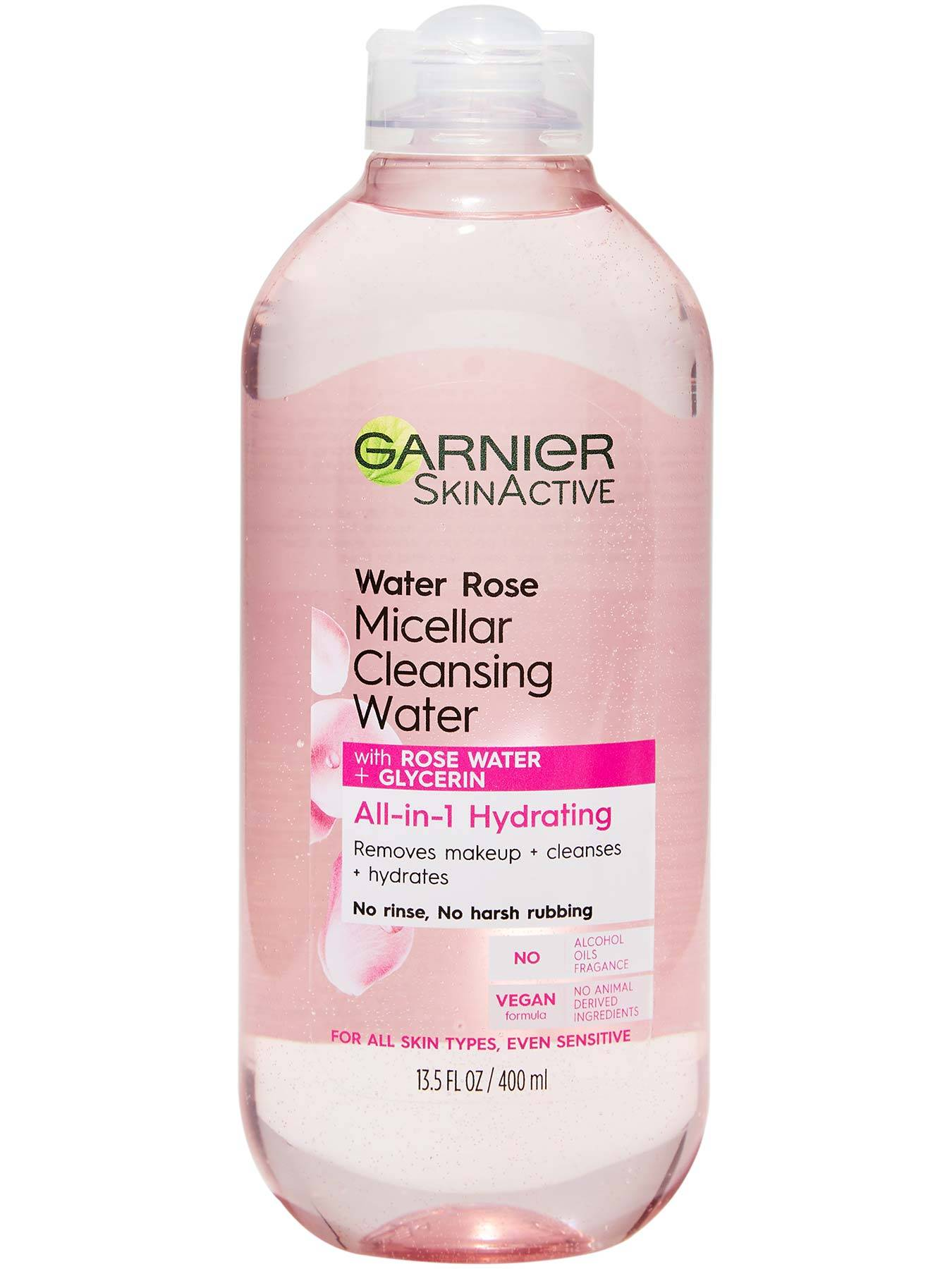 Skin Care Products For Every Skin Type - Garnier