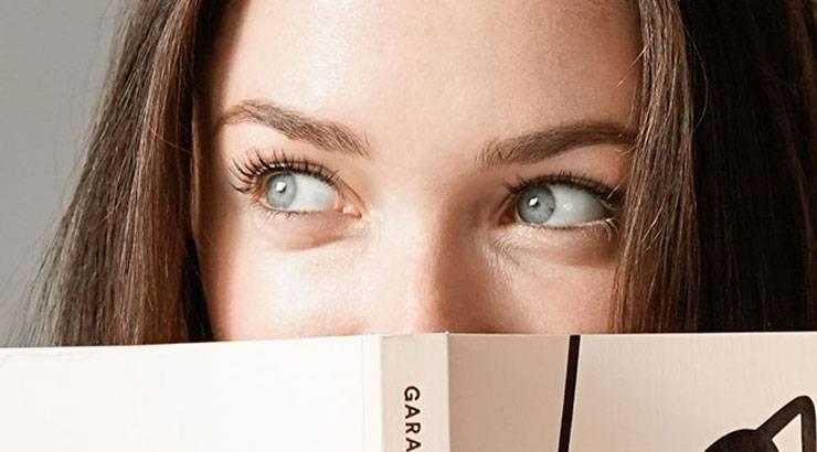 Eye Treatments - Eye Care Products   Tips - Garnier 85f418c24f6df