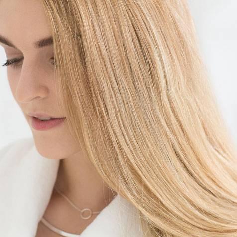 cream hair color rich blonde hair color nutrisse nourishing color creme permanent hair garnier