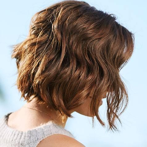 Nutrisse Ultra Color Trending Bold Hair Color Garnier
