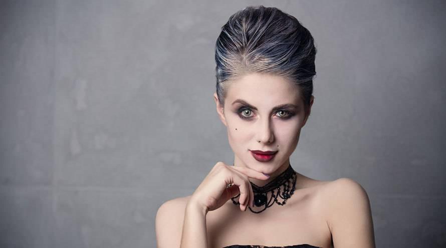 Queen Hairstyles: Hair Ideas & Tutorials